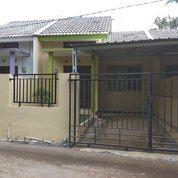 Rumah Sejuk Minimalis - Dekat KAMPUS NGUDI WALUYO Ungaran