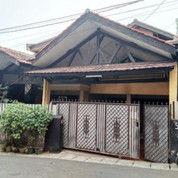 Kost 10 Pintu Dengan Rumah Utama Yang Luas Di Bintaro (Prop860) (20558859) di Kota Jakarta Selatan