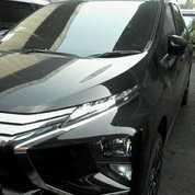Dealer Resmi Mitsubishi Xpander|Xpander Sport 2019