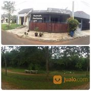 Rumah Unik Siap Huni Melia Residence Citra Raya Cikupa Tangerang (20559419) di Kab. Tangerang