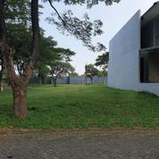 Tanah Kavling Cocok Untuk Usaha Di Rafles Garden Utara, Citraland, Surabaya