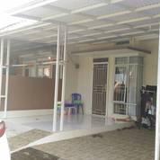 Rumah Siap Huni Cluster GrandView Fontana Vista Curug Tangerang (20560331) di Kab. Tangerang
