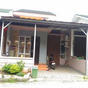 Rumah Siap Huni Cluster Grandview Monde Vista Curug Tangerang (20560815) di Kab. Tangerang