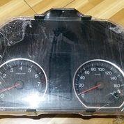 Speedometer Meter Assy Crv Gen 3 2.0cc Dan 2.4 Cc Tahun 2007-2012 (20562099) di Kota Jakarta Selatan