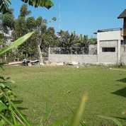 Tanah Strategis Dekat Pasar Sayang-Sayang Mataram (20563295) di Kota Mataram