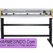 DISTRIBUTOR Mesin Printer Sticker RIAU Alat Kating Vinyl Cating Stiker Polyflek TerMURAH (20565783) di Kab. Kep. Meranti