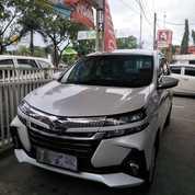 PROMO GRAN NEW XENIA R MT 1.3 CC TOTAL DP HANYA 25 JUTA AN (20566787) di Kota Jakarta Timur