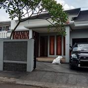 Rumah Di Pejaten , Jakarta Selatan. Dekat Pejaten Village & Kemang (20567035) di Kota Tangerang Selatan