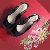 High Heels Charles & Keith (20567767) di Kota Makassar