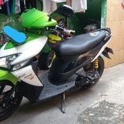 Vario 2012 Lengkap (20569855) di Kota Tangerang