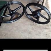 Velg Racing Smash Ori (20570831) di Kota Depok