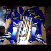 Full Bodi Halus Yamaha F1zr (20570927) di Sawangan
