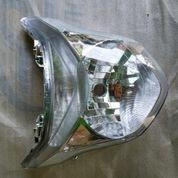 Lampu Reflektor Depan Beat Pop (20570947) di Kota Bogor