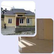 Villa Mewah, Lokasi Balecatur Sleman. Tinggal 9 Unit Lho.. Bisa Req Desaign (20574519) di Kab. Sleman