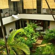 Rumah Kost 30 Pintu Di Setiabudi (Prop861) (20575931) di Kota Jakarta Selatan