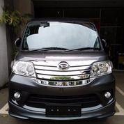 PROMO MERDEKA DAIHATSU LUXIO DISKON BESAR (20576363) di Kota Jakarta Timur