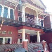 RUMAH MURAH 2 LANTAI DI JATIMAKMUR PONDOK GEDE BEKASI (20578459) di Kota Bekasi