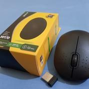 Mouse Bluetooth R-One W170 Wireless (20580243) di Kota Surabaya