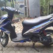 Yamaha Xeon 2014 (20582071) di Kota Banjarmasin