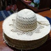 Topi Pantai Pandan (20585587) di Kab. Tasikmalaya