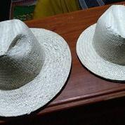 Pandan Beach Hat (20585723) di Kab. Tasikmalaya