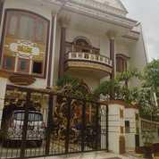 Rumah Pantai Mutiara (20591415) di Kota Jakarta Utara