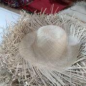 Topi Anyaman Pandan (20593415) di Kab. Tasikmalaya