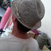 Topi Pantai Vilin (20593583) di Kab. Tasikmalaya