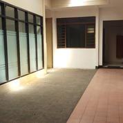 Rumah Strategis Untuk Kantor Di Dago Dekat Bca (20593771) di Kota Bandung