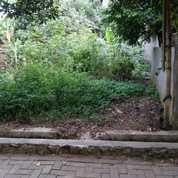 Tanah Desa Bojong Cikupa Luas 230 M2 (20596371) di Kota Tangerang Selatan