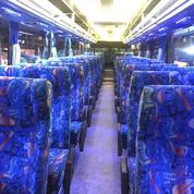 Big Bus Merci 1525 Tahun 2009