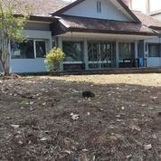 Rumah Sewa Taman Dan Parkir Luas Di Ciumbeluit (20599963) di Kota Bandung