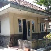 Rumah Sewa Sayap Riau Cocok Untuk Kantor Dekat Dari Jln Protokol (20599995) di Kota Bandung