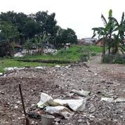 Tanah Di Jln Hantap Raya Antapani Lebar 27meter (20600147) di Kota Bandung