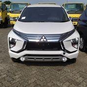 Mitsubishi Xpander Type Ultimate | Promo Dp Ringan Xpander