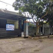 Rumah Mastrip Kampus Jember Strategis Hunian Keluarga & Kosan (20600759) di Kab. Jember