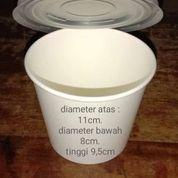 Paper Bowl (Popmie) (20601751) di Kota Jakarta Barat