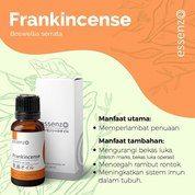 Frankincense Essenzo 10 Ml (20601755) di Kota Bandung