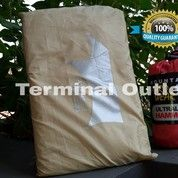 Paket Hammock + Fly Sheet 3 X 4 (20601759) di Kota Jakarta Utara