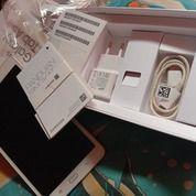 Samsung Tab Galaxy A6 (20602879) di Kota Jakarta Barat
