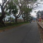 Tanah Potensial Segala Usaha Mainroad Setiabudi (20603095) di Kota Bandung