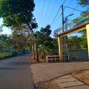 Murah Tanah Siap Bangun Cocok Untuk Komplek Pabrik Di Jalan Raya Simpang (20604991) di Kota Bandung