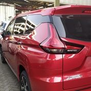 Promo Xpander Mitsubishi Ultimate Tdp Murah