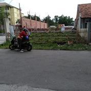 Kavling Siap Bangun Dekat Setraduta (20609435) di Kab. Bandung Barat