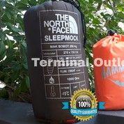Paket Hammock Tebal + Sleepmock (20611655) di Kota Jakarta Utara