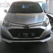 Daihatsu Sigra 1.0D MT 2016 Full Variasi Termurah Surabaya (20612211) di Kota Surabaya