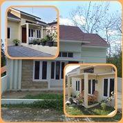 Villa Mewah Di Balecatur Gamping Tinggal 9 Unit (20613203) di Kab. Sleman