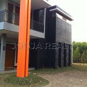 Villa Jl Palagan Ngaglik Sleman Bonus Tanah Cocok Gues House (20614263) di Kab. Sleman