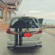 Ertiga GX Putih 2015 (20617759) di Kota Medan