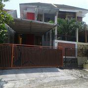 Rumah Mewah Siap Huni Di Manyaran Semarang (20625163) di Kota Semarang